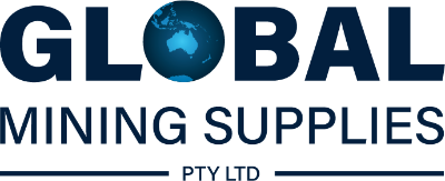 global-mining-supplies-logo